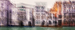 Morning colors in Ve