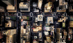 New York City X