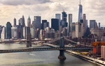 The two bridges